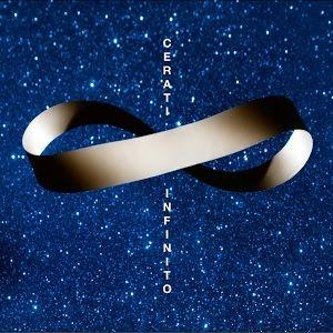 Google Play Gratis Album Infinito de Gustavo Cerati