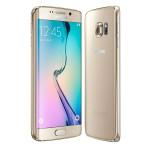 Liverpool Samsung Galaxy S6 y S6 Edge