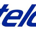"""Promociones Telcel """"PAQUETE 60"""""""