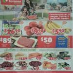 soriana-mercado-frutas-y-verduras-del-6-al-8-de-octubre