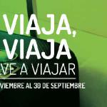 Vivaaerobus ofertas de viajes