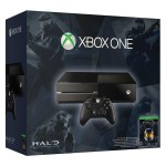 Cyber Monday Amazon Xbox One Halo Master Chief