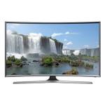 "El Buen Fin 2015 Amazon Samsung Televisor 48"" LED Full HD Smart TV"