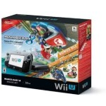 Amazon Cyber Monday Ofertas de consolas Wii U, PS4