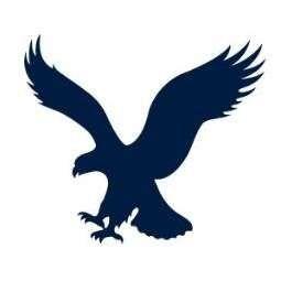 American Eagle: 50% de descuento en segundo jeans, sudaderas y más