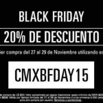 Black Friday 2015 eBay