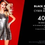 Black Friday 2015 Guess