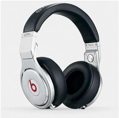 Costco audífonos Beats Pro