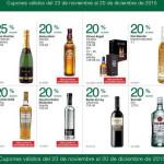 Costco Cuponera de ofertas Noviembre Diciembre 2015