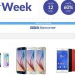 cyber-week-en-mercadolibre