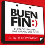 El Buen Fin 2015 en Chedraui