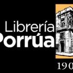 Ofertas del Buen Fin 2015 en Librería Porrúa
