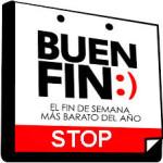 Ofertas El Buen Fin 2015 en tiendas STOP
