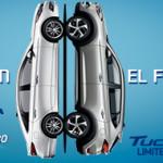 Ofertas del Buen Fin 2015 en Hyundai