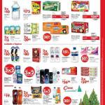 farmacias-benavides-promociones-fin-de-semana