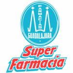 Farmacias Guadalajara Ofertas de Fin de Semana