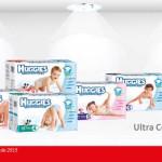 Farmacias San Pablo Folletos de promociones del Buen Fin 2015