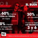 LOB Promociones del Buen Fin 2015