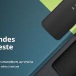 Motorola Promociones del Buen Fin 2015