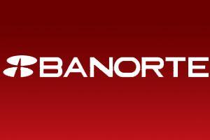 Ofertas del Buen Fin 2015 con Banorte