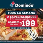 ofertas-del-buen-fin-2015-en-dominos-pizza