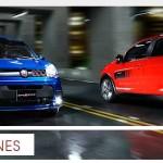 Ofertas del Buen Fin 2015 en Fiat