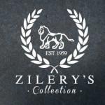 Ofertas del Buen Fin 2015 en Zilery's