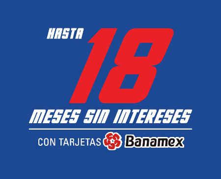 Ofertas El Buen Fin 2015 en Dportenis