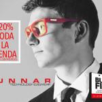 Ofertas El Buen Fin 2015 en Gunnar