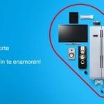 PayPal Ofertas del Buen Fin 2015