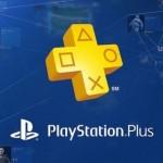 PlayStation Plus Juegos Gratis Diciembre 2015