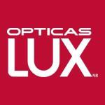 Promociones del Buen Fin 2015 en Ópticas Lux