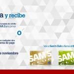 Buen Fin 2015 en Sam's Club Membresia