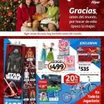 Soriana Hiper y Super Folleto de promociones