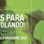 Vivaaerobus Vuelos desde $25 pesos más impuestos