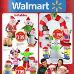 walmart-folleto-de-promociones-diciembre