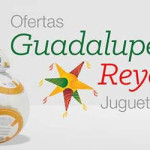 Amazon ofertas Guadalupe Reyes en juguetes y juegos