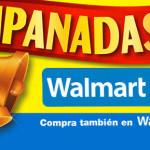 Campanadas Walmart diciembre 2015