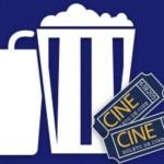 Cinépolis 2x1 en boletos de Cine