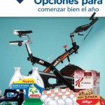 Cuponera Sam's Club