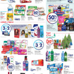 Farmacias Benavides Ofertas de Fin de Semana