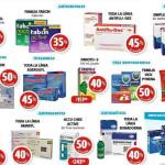 Farmacias Guadalajara descuentos en medicamentos