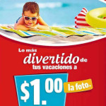 Farmacias Guadalajara impresión de fotos