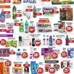 Farmacias Guadalajara ofertas