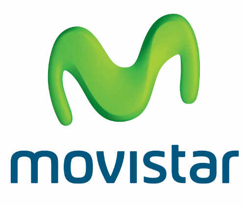 Movistar whatsapp ilimitado