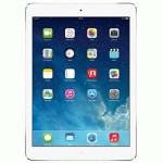 Office Depot iPad Air 16 Gb y bocinas de regalo