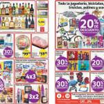 Ofertas Soriana Fin de Semana Diciembre 2015
