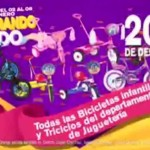 Chedraui ofertas de Día de Reyes 3×2 en roscas, $150 por cada $500 en juguetes importados