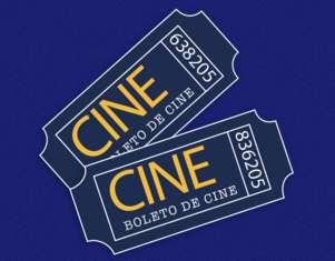 Cinépolis: 2x1 en boletos de cine con tarjetas VISA