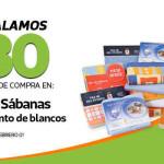 Comercial Mexicana ofertas fin de semana